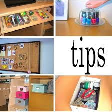 Easy Room Decor Easy Room Decor 7 Ways To Organize Your Room