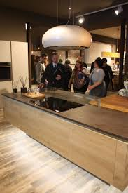 Wooden Kitchen Cabinets Designs Wood Kitchen Cabinets Just One Way To Feature Natural Material