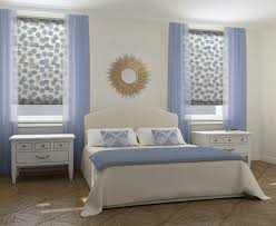 choosing designer window shades for engaging interior nytexas