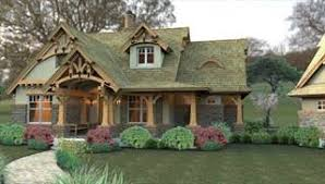 house plans craftsman craftsman house plans the house designers