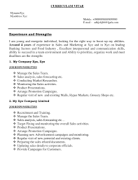 resume sample phlebotomy resume