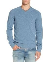 light blue v neck sweaters for men men u0027s fashion