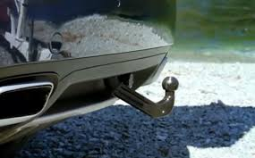 porsche cayenne trailer hitch us vs tow hitches 6speedonline porsche forum and luxury