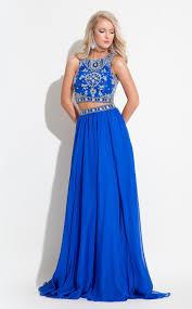 rachel allan 7220 dress newyorkdress com