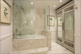 luxury shower tub combo tub and shower bathtub and shower wall coverings for bathrooms luxury shower bath combospa tub shower combo