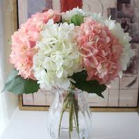 Wholesale Flowers Miami Real Touch Flowers Buy The Beautiful And Brilliant Flowers From