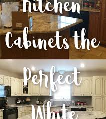 chalk paint kitchen cabinets images how to paint kitchen cabinets white let s paint furniture