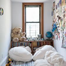 playroom ideas ideal home