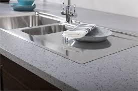 Kitchen Sink Ideas Bushboard - Slimline kitchen sink