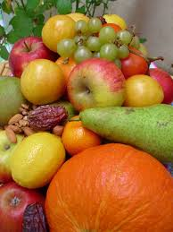 fruitarianism wikipedia