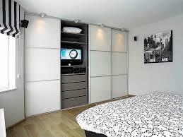 armoire chambre portes coulissantes meuble lovely meuble elmo chambre high definition wallpaper photos