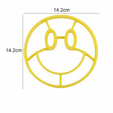 molde silicone picture more detailed picture about 2017 smile