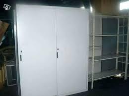 armoire de bureau occasion armoire de bureau occasion bureau achat mobilier bureau occasion