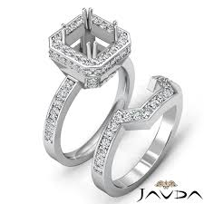 diamond rings ebay images Pretty black diamond engagement rings ebay within javda engagement jpg