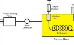 3 wire motorcraft alternator diagram wiring diagrams