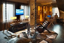 Best Home Architecture Design Jeff by Top Interior Designers Jeff Page 2 Best Interior