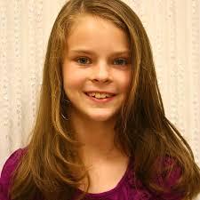 hair cut pics for 6 year girls long hair cuts of girls hairstyles for kids girls long hair 6