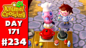 what is harvest thanksgiving animal crossing new leaf part 234 harvest festival nintendo