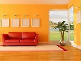 orange paint colors rusty color auto billion estates 5170