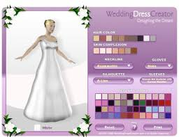 design your own dress design your own wedding dress on wedding shoes