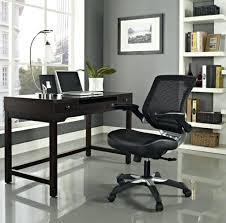 office design minimalist office chairs minimalist office chairs