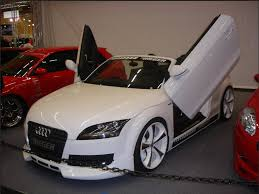 audi cars all models audi car model 2013 hd widescreen wallpapers itsmyviews com