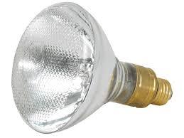 uva and uvb light 160 watt uva uvb flood light reptile care self ballast medium soc