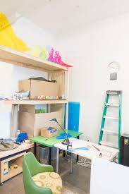 dupont studios u2014 akin collective