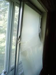 polywood decorative outside mount frame sunburst shutters window