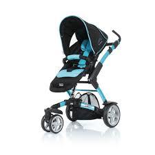 abc design 3 tec 39 best abc design carrinhos para bebês 2017 images on