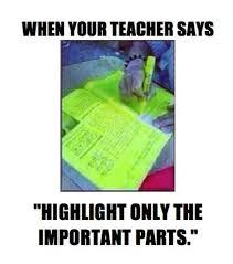Meme School - best school meme xd steemit