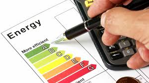 how to get a home energy efficiency audit u0026 assessment cost