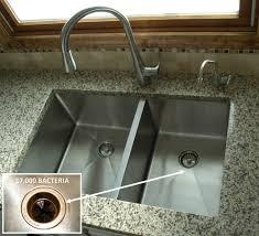 Cast Iron Undermount Kitchen Sinks by Kitchen Elegant Kitchen Decor Ideas With Undermount Kitchen Sink
