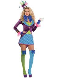Captain Crunch Halloween Costume Carnival Costumes Women 2017 Modaellas