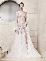 versace wedding dresses atelier versace couture fall 2017 gorgeous couture runway gowns