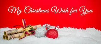 christmas wish my christmas wish for you deborah ziegler