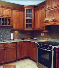 best rta kitchen cabinets home design and interior decorating good