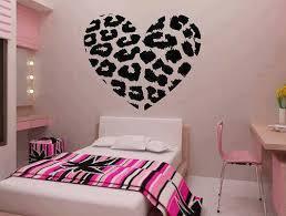 accessoire chambre chambre et accessoire de cool et swagg