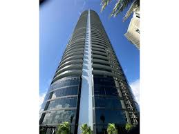 porsche design tower construction inside a 16m penthouse at porsche design tower