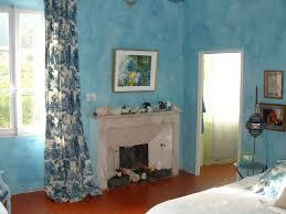 chambre d hote mont aigoual chambre d hote mont aigoual 59 images chambres d 39 hôtes du