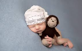 newborn baby pictures chunky monkey photography fort worth newborn photographers baby