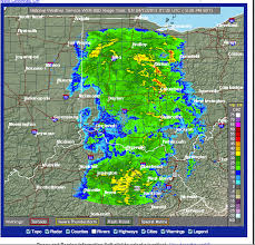 weather map ohio ohio weather map tablesportsdirect