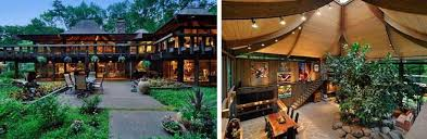 frank lloyd wright style homes for sale architects like frank lloyd wright christmas ideas free home