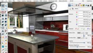 Windows Home Design Modern Home Architecture Design - Professional home designer