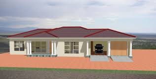 house plan for sale in kzn house and home design - House Plan For Sale