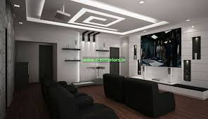 Best Interior Designers Bangalore Leading Luxury Interior Design - Best interior design home