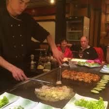 restaurant japonais cuisine devant vous le samouraï 18 photos japonais rue de la station 5 mouscron