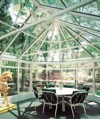 Simple Sunroom Designs Sunroom Office Ideas Nucleus Home