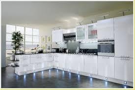 hochglanz k che k che hochglanz kürzlich weisse hochglanz küche am besten büro