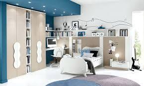 www home interior catalog com teen bedroom curtains teens bedrooms teen decor decorating curtains